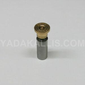 3e66dپیستون پمپ هیدرولیک کاواساکی K3V112DT