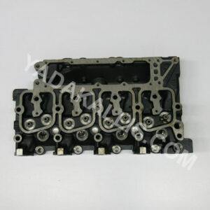 c963cسرسیلندر lb95b